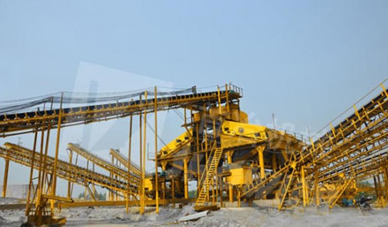 起重运输:蜗轮丝杆升降机